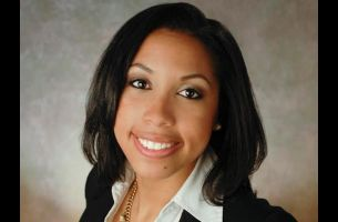 FCB Appoints Gabrielle Simpson as Director of Communications and PR