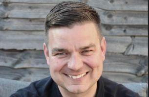 BMB Appoints Matt Lever as New Chief Creative Officer