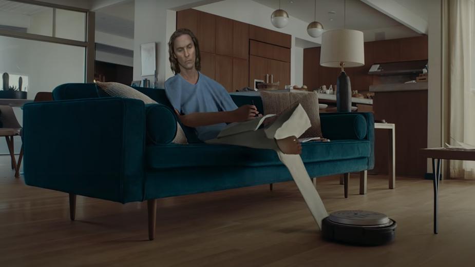Every 2021 Super Bowl Ad So Far