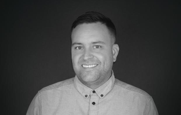 Brand Agency FINE Promotes Matt Noe to Associate Creative Director