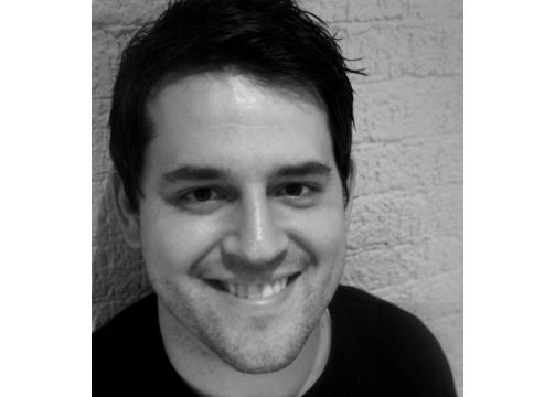 Matt Miller Joins BBDO San Francisco as ECD