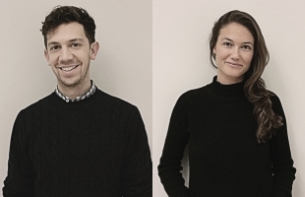 Matter Unlimited Welcomes New Creative Director & Account Managing Director