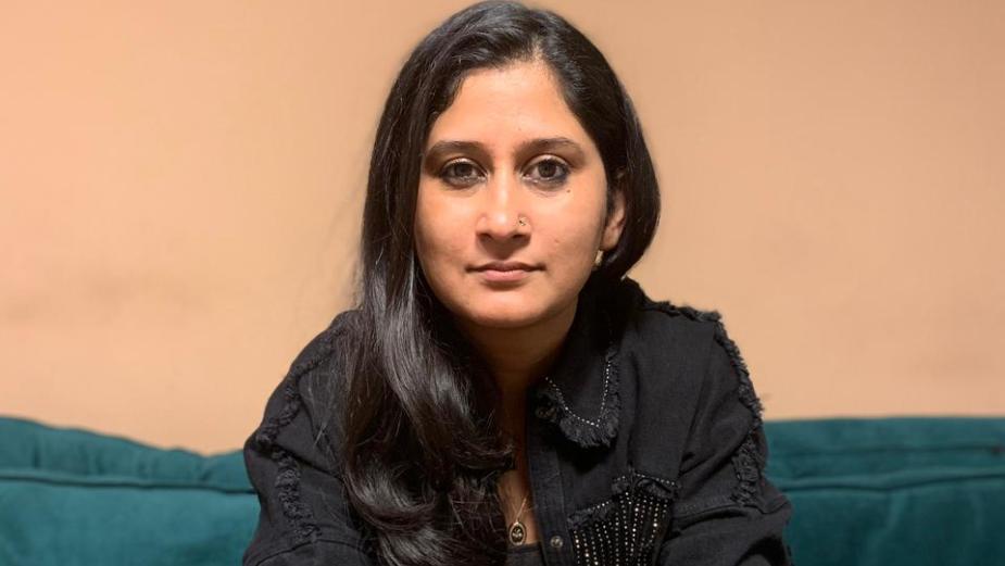 Vasudha Misra Appointed Regional Creative Officer, Lowe Lintas