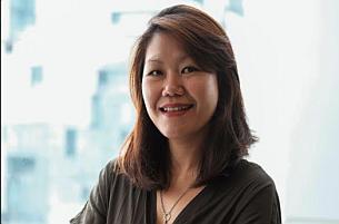 JWT APAC Appoints Maureen Tan as Thailand CEO