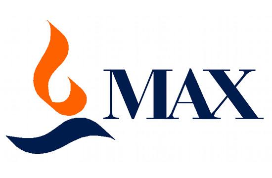 Madison Media Wins Max India Account