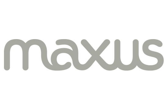 Maxus Appoints Global Chief Client Officer