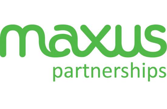 Maxus Partnerships Launches