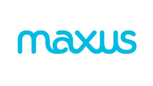 Maxus UK Appointed To Handle Npower Offline Account