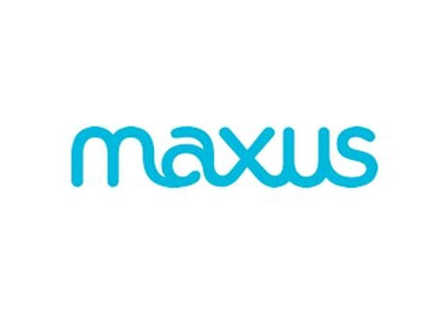 Maxus Named World's Fastest Growing Media Agency Over 5 Years