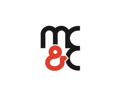 MC&C Wins Silver at the IPA Effectiveness Awards