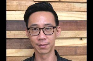 McCann Worldgroup Malaysia Appoints Adrian Ho as Creative Director