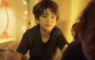 McCann Buenos Aires Wakes Up for New Nesquik Campaign