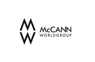 McCann Worldgroup Europe Ranked Most Effective Agency Network in Region