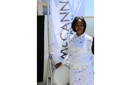 McCann Health Challenges Global Creative Community