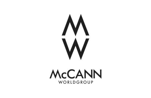 McCann Worldgroup Europe Named 'EMEA Agency Network of the Year'