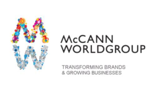 Citizen Watch Awards McCann Shanghai Creative Duties