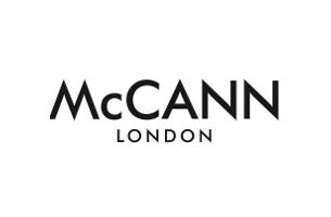 McCann London Launches 'Open Hour' Initiative