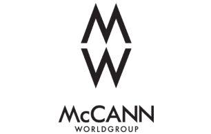 McCann Worldgroup Announces Senior Leadership Promotions