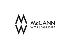 McCann Network Vaults to No.2 Spot in the Gunn Report