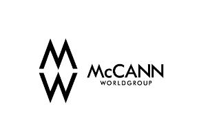 McCann Worldgroup Named Number 2 Global Agency Network at Eurobest
