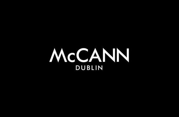 McCann Dublin Wins Norwegian Airlines Account
