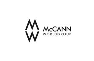 McCann Worldgroup Singapore Unveils New Integrated Agency Model
