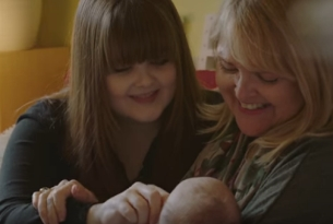 McCann London Brings Generations Together for New Bisto Ad