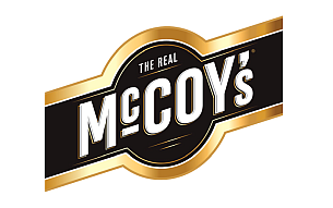 McCoy's Launches First Ever Radio Campaign