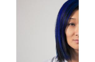 DigitasLBi Promotes Doris Chung to SVP, Creative