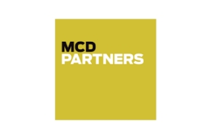 M&C Saatchi's LIDA Acquires MCD Partners
