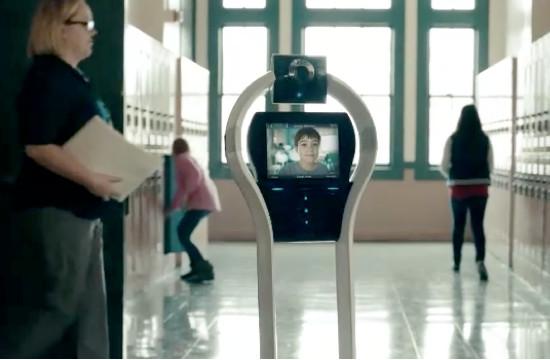 Human Side of Innovation Inspired for Verizon