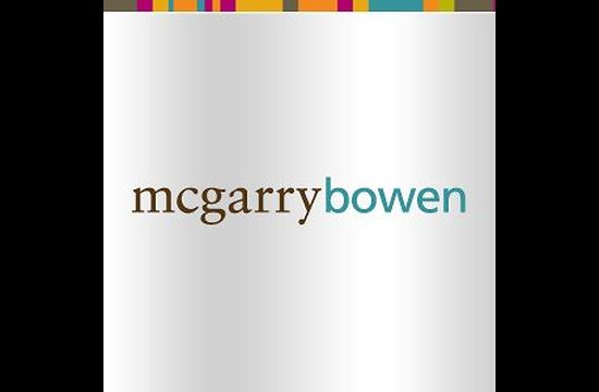 HouseTrip Appoints mcgarrybowen