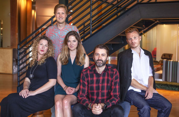 McKinney Expands to Los Angeles with Acquisition of Operam's Creative Arm