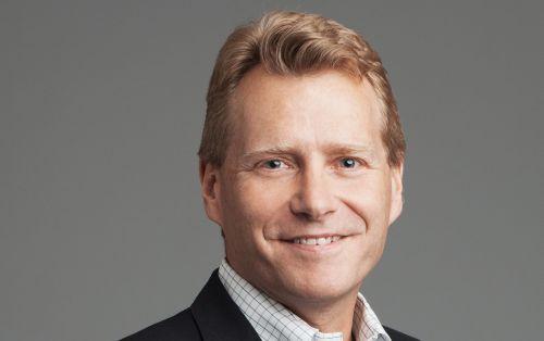 Michael Mclaren Named CEO Of MRM//McCann