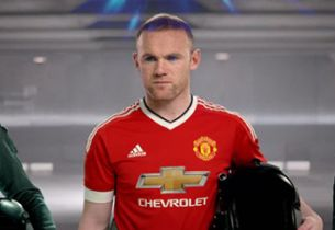 Can Manchester United Kick Off with an Alien Invasion?