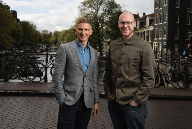 M&C Saatchi Sport & Entertainment Launches Amsterdam Office