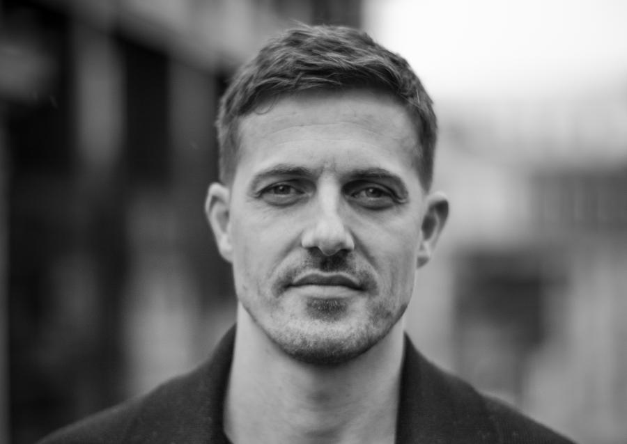 Uppercut Adds Editor Billy Mead