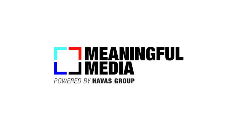 Havas Media Group Launches New Social Equity Private Marketplace