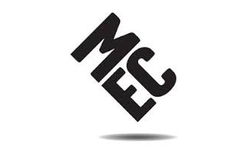 MEC Appoints Lisa Walker as Managing Director