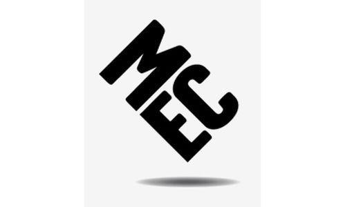 GoDaddy Selects MEC UK for Media Planning Activity