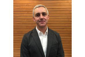MEC UK Appoints Matt Davies as MD of Content