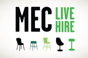 MEC Hires 12 Apprentices in #MECLiveHire Drive at Advertising Week Europe