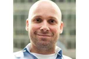 MEC Appoints Robert DiGiovanni as President, Client Service