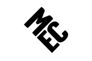 MEC Launches Specialist Content Division Wavemaker