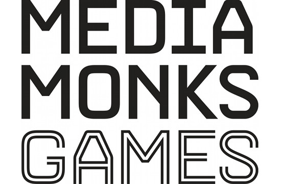 MediaMonks Games Launches in the U.S.