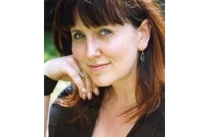 kaboom productions Signs Carolyn Corben