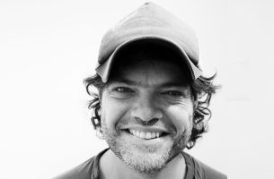 MediaMonks Expands Film Director Roster with Ismael