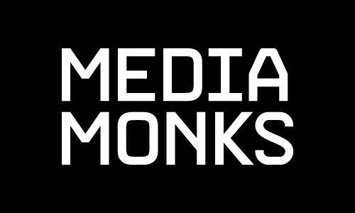 Four People's Voice Webby Awards Go To MediaMonks