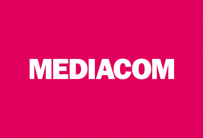 MediaCom Launches Glass Wall Network to Break Down Gender Equality Barriers