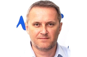 Unilever's David Porter to Become WFA's First China MediaForum Chair